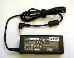 Buy Online Laptop Charger Acer 19v 3.42a 65w Price In Pakistan