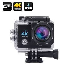 Buy Online 4k Action Camera 1080p Hd Price In Pakistan