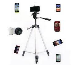 Buy Online Tripod Stand 330a For Camera Price In Pakistan