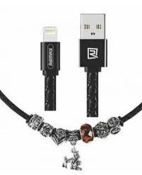 Buy Online Micro Usb Remax Data Cable Rc058m Price In Pakistan