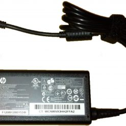 Buy Online Laptop Charger Hp Pavillion 19.5v 3.33a Price In Pakistan