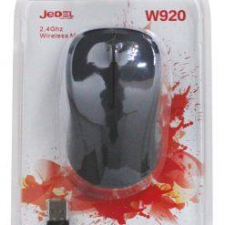 Buy Online Mini Mouse Edel W920 Wireless Price In Pakistan