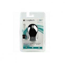 Buy Online Wireless Mouse Logitech M187 Price In Pakistan