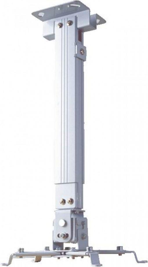 Buy Online Projector Ceiling Mount  2 Feet Aluminum Price In Pakistan