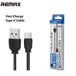 Buy Online Type C Usb Remax Cable Rc 134a Price In Pakistan