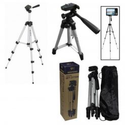 Buy Online Tripod Stand 3110 For Camera Price In Pakistan