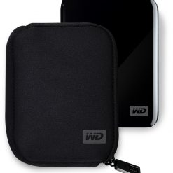 Buy Online Soft Pouch Hdd Black Price In Pakistan
