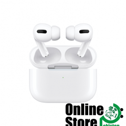 Buy New Apple Airpods Pro (high Copy) Price in Pakistan