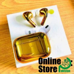 apple airpods gold price in pakistan