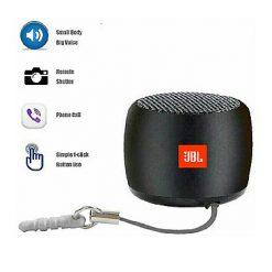 Jbl Mini Boost Series 1 Price in Pakistan | Best Bluetooth Speaker