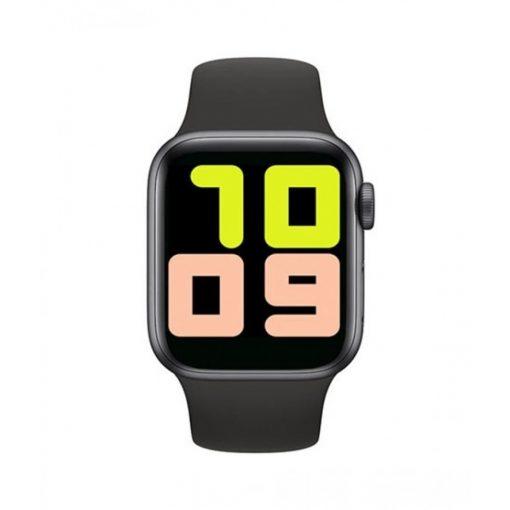 T500 Plus Smart Watch Price in Pakistan